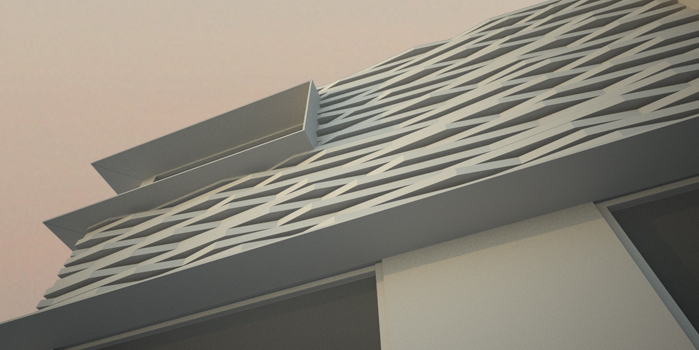 Sao schiavello architects office projects for Oficina zurich zaragoza